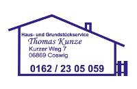 Kunze.png